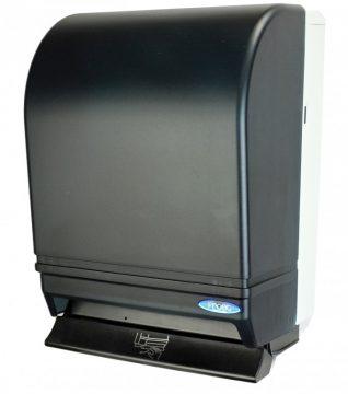 Frost 109-50P Commercial Paper Towel Dispenser - Toronto