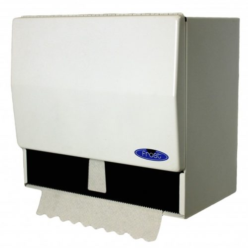 Frost 101 Universal Paper Towel Dispenser